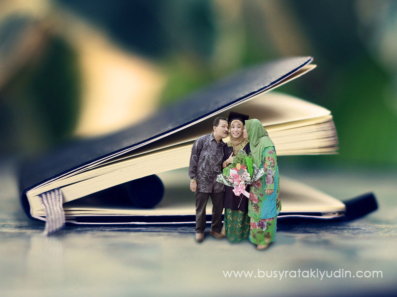 "Hadiah Gambar ""Miniature Photography by Twelvelabstudios"""