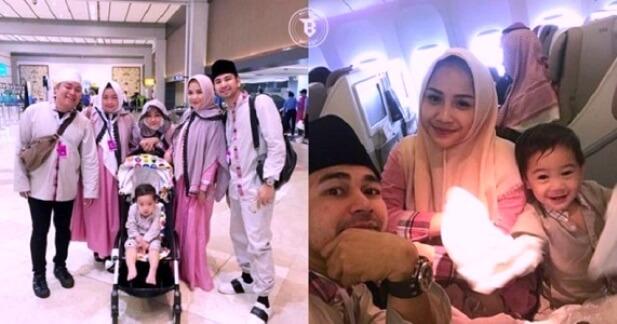 Info Biro Umroh Jogja Biro Umroh Terbaik Di Yogyakarta 2018 2019