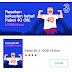 Cara Membeli Paket 4G di App Bima+ ! Paket 4G 14 hari