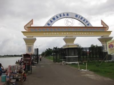 6 Wisata Indramayu yang tak terduga keindahannya