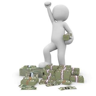 كيف تحترف الربح من الانترنت وتحقق 1000$ شهريا ؟