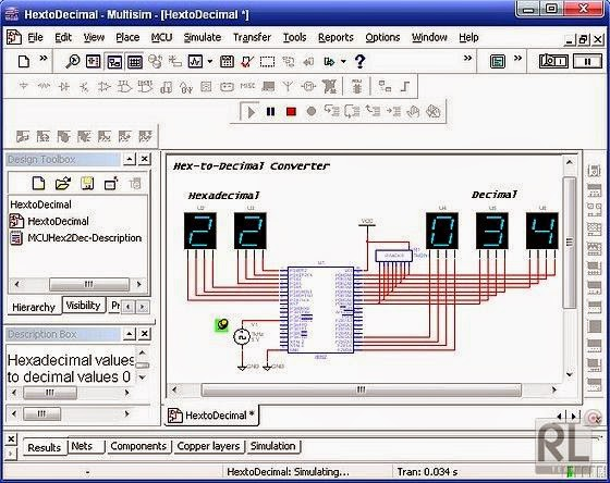 Multisim 14 download