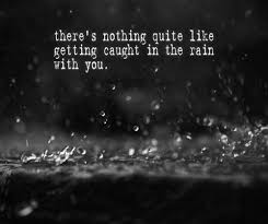 happy rain quotes