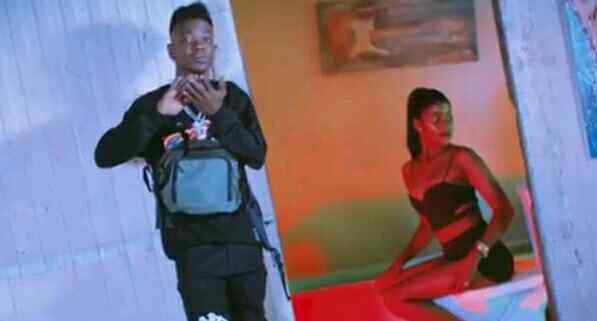 Download Video | Young Killer ft Fid Q & Belle 9 - Hatuna Kesi