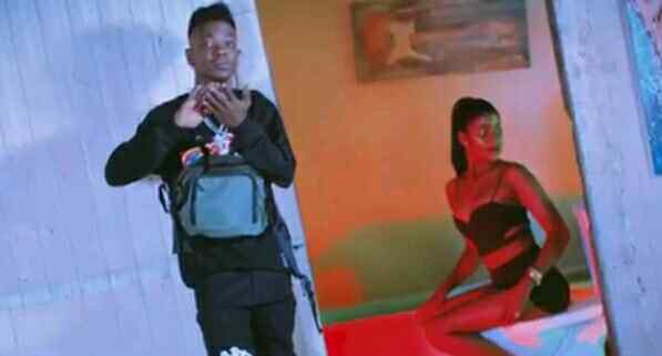 Download Video | Young Killer ft Fid Q & Belle 9 - Hatuna Kesi