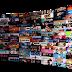 اليكم مجموعة من أندر سيرفرات IPTV جديدة ومتنوعة لاغلب الباقات العربية والعلمية لايفوتك
