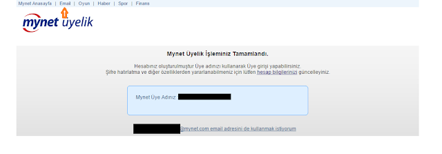 mynet-mail-kur