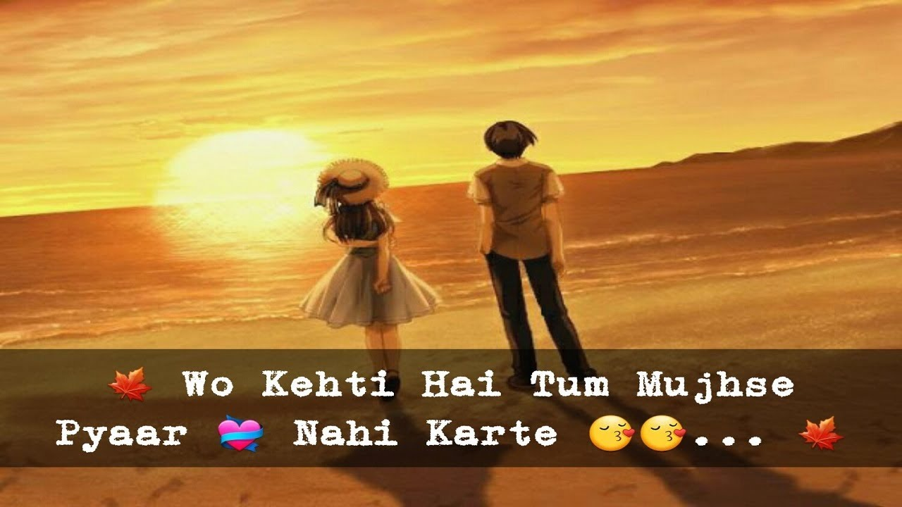 Top 100+ sad shayari wallpaper in hindi download hd free.