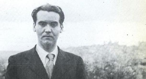 Un equipo de arqueólogos afirma haber encontrado los restos de Federico García Lorca