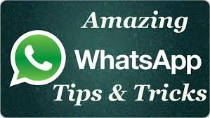 TOP 3 Whatsapp Tricks Online