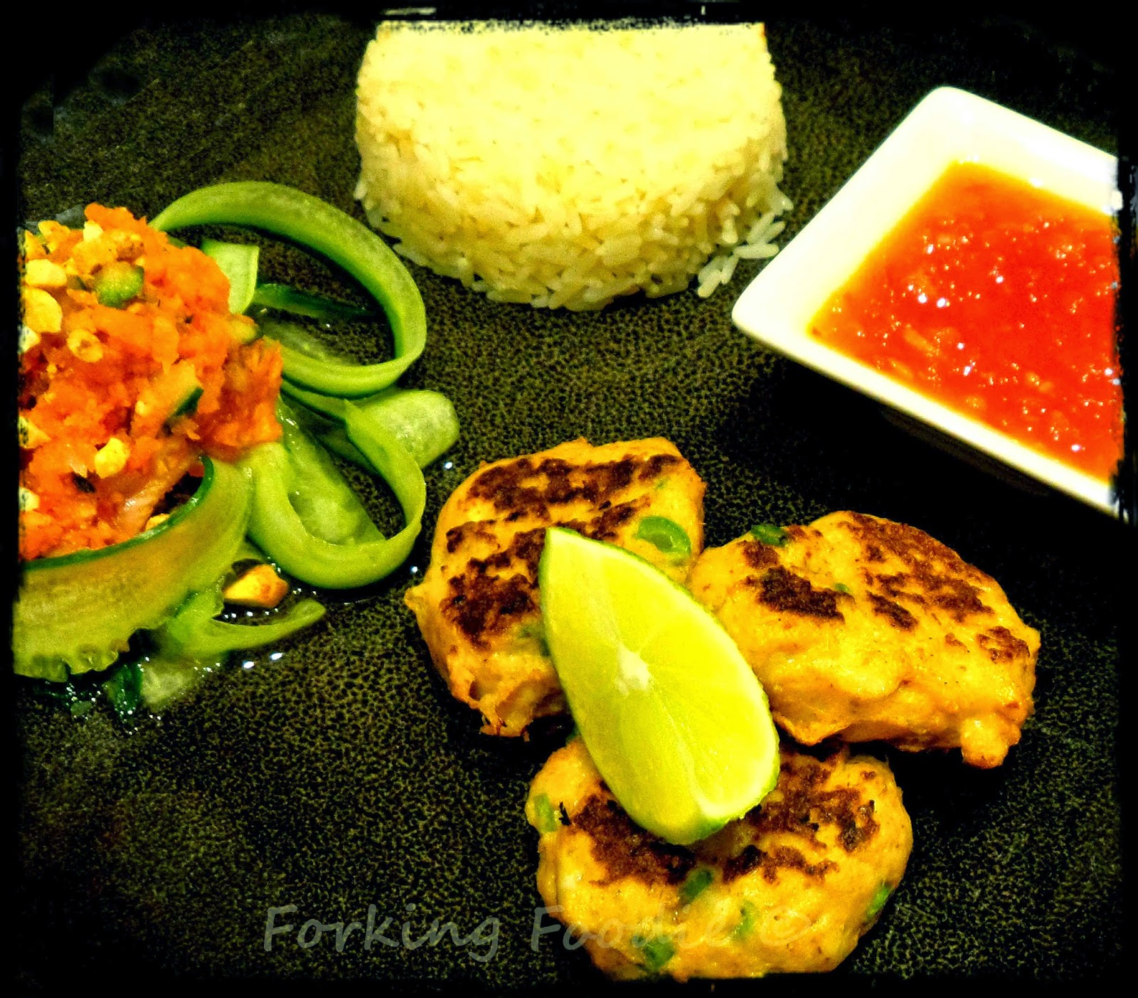 What To Serve With Crab Cakes Uk