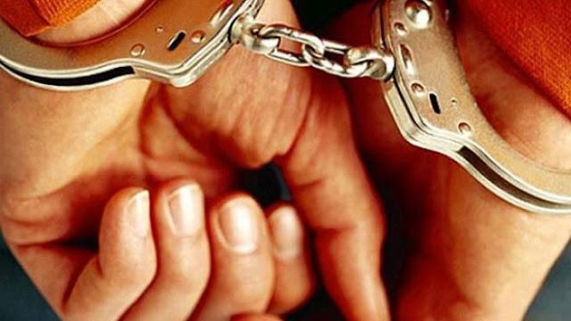 Σύλληψη 31χρονου στο Ναύπλιο για διακεκριμένες περιπτώσεις κλοπής