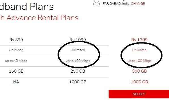 airtel-broadband-plan