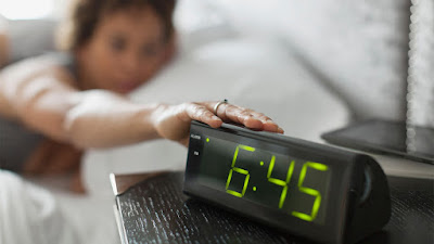 Good morning habits for health, early morning wake up and Health, early morning wake up,
