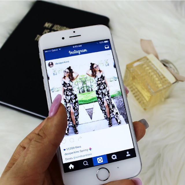 social media, morning routine, flatlay, bbloggers, lifestyle