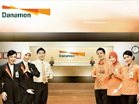 PT Bank Danamon Indonesia Tbk - Recruitment For SME Development Program Danamon December 2015
