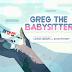 Steven Universo - Greg Babá (S03E16) (WEB-DL) [1080p]