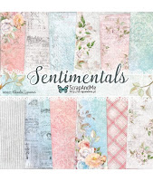https://scrapshop.com.pl/pl/p/Zestaw-papierow-do-scrapbookingu-Sentimentals/6271