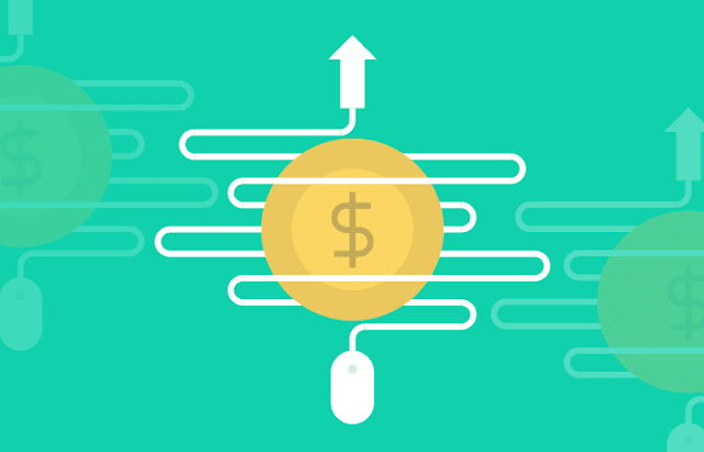 للمبرمجين : كيف تربح المال من الإنترنت بإستخدام مهاراتك و تقنياتك في مجال البرمجة