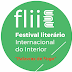 Prémio Literário FLII - Palavras de Fogo 2019