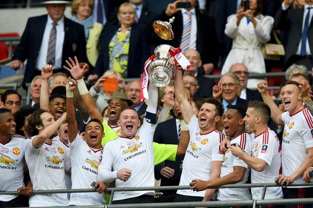 Los derechos de la FA Cup, vendidos por 1.000 millones de euros