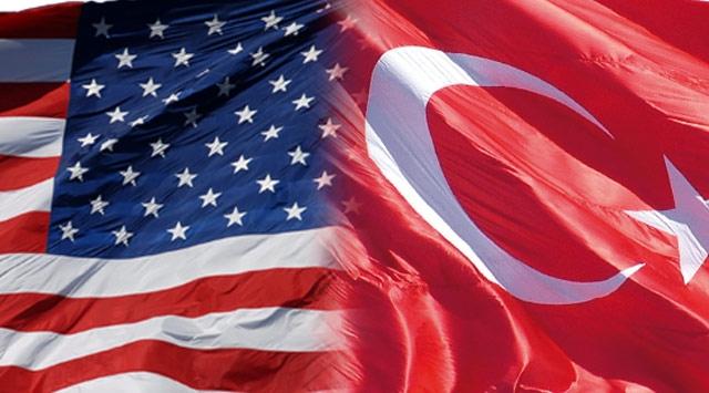 Πού οδηγεί η «ανταλλαγή» κυρώσεων μεταξύ ΗΠΑ-Τουρκίας