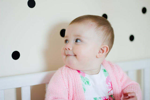 baby, girl, blog, blogger, uk, mummy, mama, mum, mom, updates, pregnancy, postpartum, lifestyle, uk, teething, breastfeeding, baby wearing,
