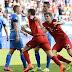 Bundesliga Betting: Nagelsmann to impress Bayern again