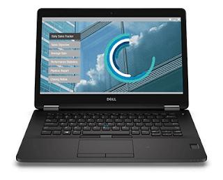 Dell Latitude E7270 Drivers Windows 10, Windows 7