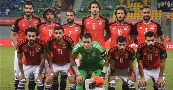 نتيجة مباراة مصر والمغرب اليوم 18-8-2017 والقنوات المفتوحة الناقلة لتصفيات كاس امم افريقيا 2019