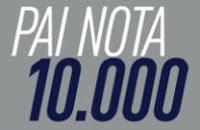 Participar Promoção Pai Nota Dez Mil Aramis 2016