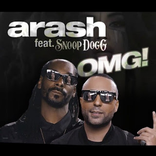 Arash ft. Snoop Dogg - OMG ( Emre Tuna Remix )