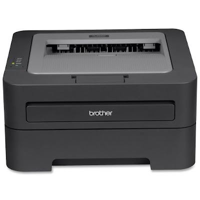 Brother HL-2240D Driver Download