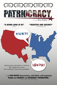 Watch Patriocracy Online Free in HD