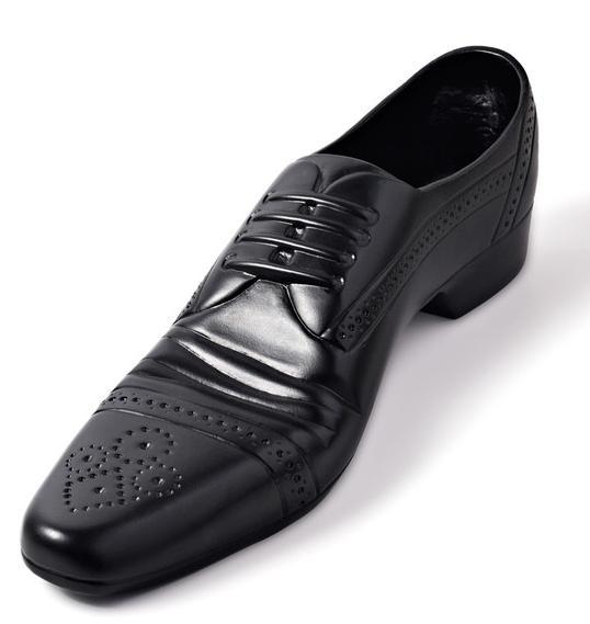shoe door stop