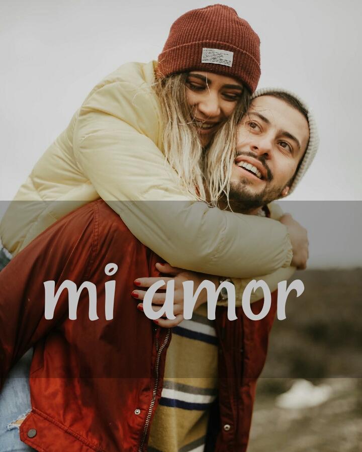 Poemas De Amor Cortos Para Mi Novia Gue Esta Lejos Spaines Amor
