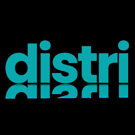 Music Distribution - Watazu | Dancesport Music