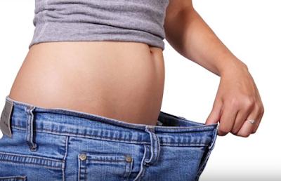 Dietas para adelgazar sanas