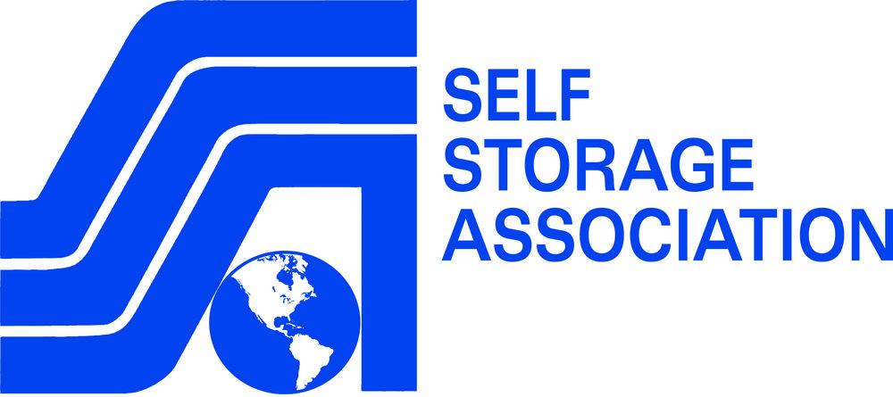 self storage association testimonial