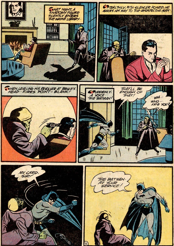 Detective Comics (1937) 441 Page 39