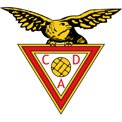 2020 2021 Recent Complete List of Desportivo das Aves Roster 2018-2019 Players Name Jersey Shirt Numbers Squad - Position
