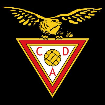 2020 2021 Plantilla de Jugadores del Desportivo das Aves 2018-2019 - Edad - Nacionalidad - Posición - Número de camiseta - Jugadores Nombre - Cuadrado