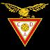 Plantilla de Jugadores del CD Aves 2018/2019