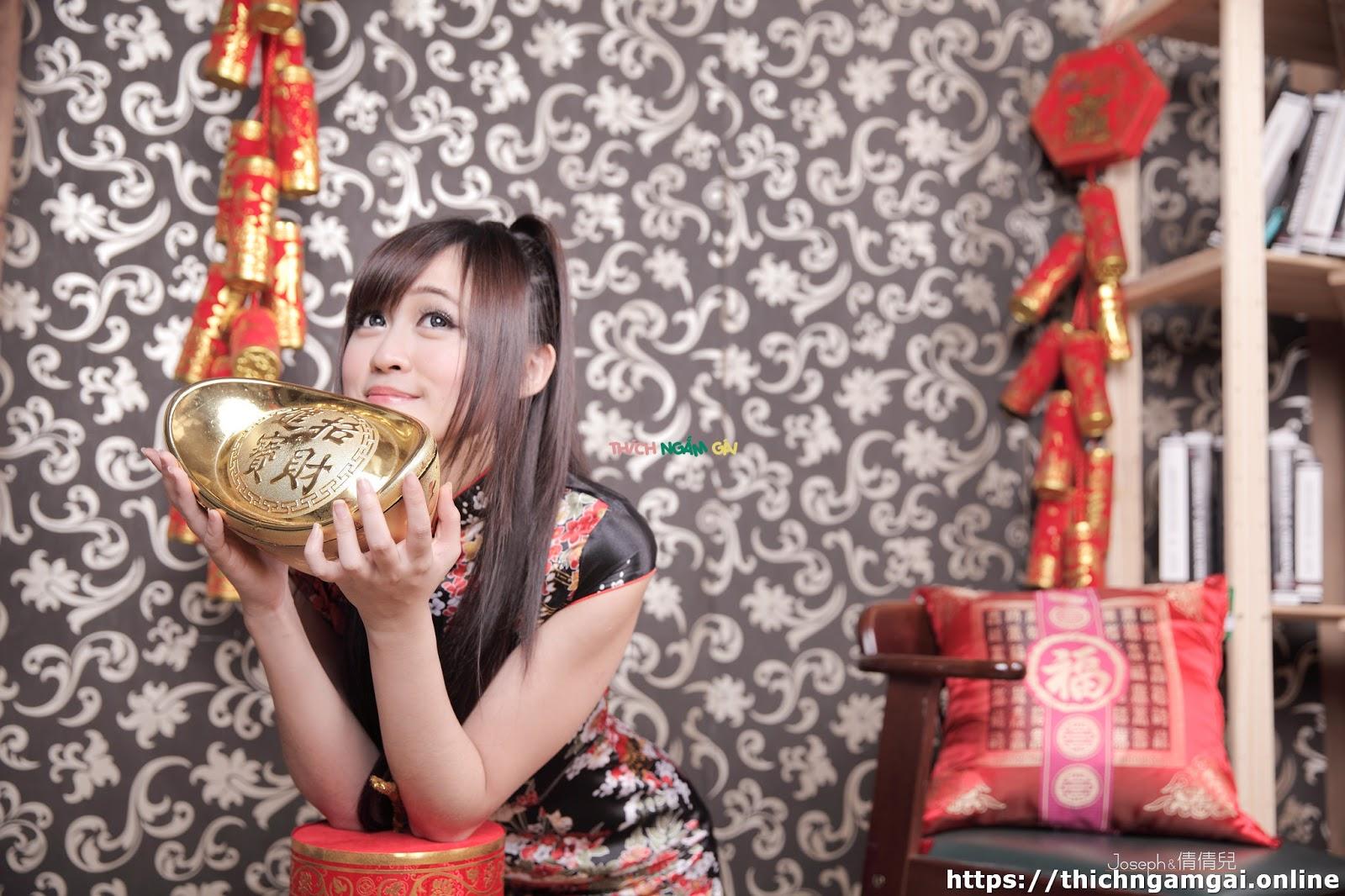 Thích Ngắm Gái 538.%2B_MG_0967%2B%2528Large%2B2048%2529 Tuyển Tập Girls Xinh Việt Nam (Phần 76)