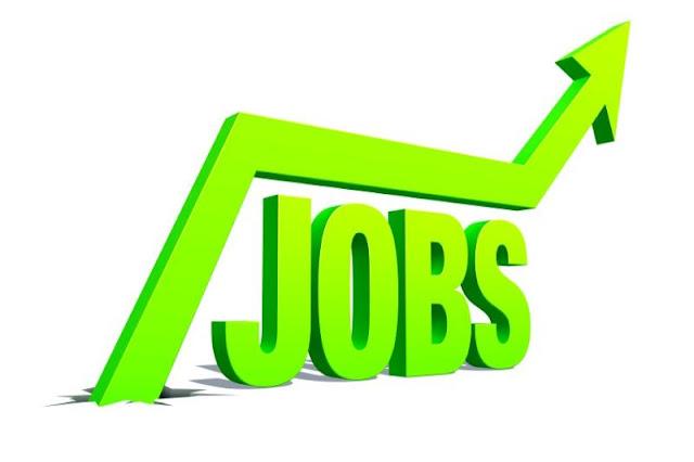 indian railway jobs, government jobs, jobs in delhi, IRCTC App