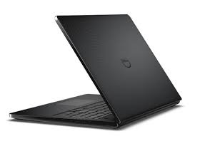 Dell Inspiron 15 3565 driver and download