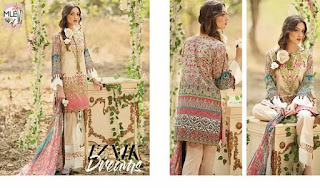 Malhar-by-Firdous-summer-lawn-2017-dresses-for-women-11