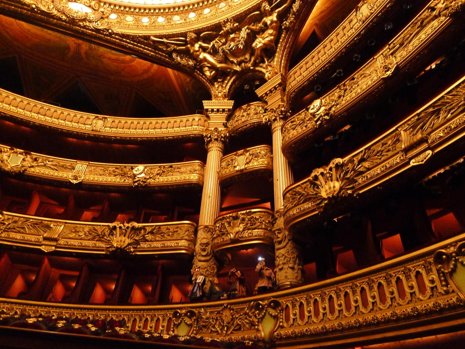 concert palais des rencontres