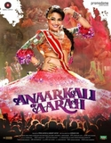 Anaarkali of Aarah Reviews
