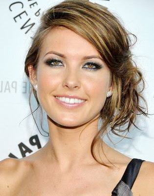 Excellent Prom Hairstyles 2013 Long And Short Hairstyles 2013 Easy Short Hairstyles For Black Women Fulllsitofus